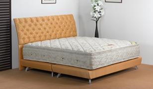 matratzen boxspringbetten und matratzen im test. Black Bedroom Furniture Sets. Home Design Ideas