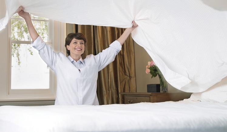 eine neue matratzenauflage sorgt f r mehr hygiene und gesundheit matratzen. Black Bedroom Furniture Sets. Home Design Ideas